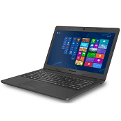 Download Windows 10 (64-bit) drivers for lenovo 110-15ACL