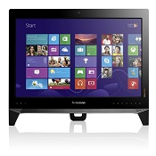 Thinkvision l2440x 24-inch wide flat panel lcd monitor overview us.