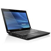 lenovo b460e bios update software free download