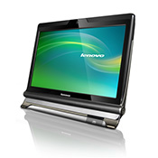 Download Windows 7 (64-bit) drivers for lenovo C100 All-in-One (3000)