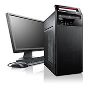 Lenovo Motherboards Driver Download For Windows