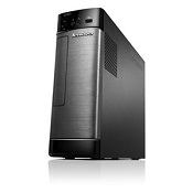 Download lenovo BIOS/UEFI drivers for lenovo H530s Desktop