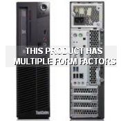 Download lenovo BIOS/UEFI drivers for lenovo M73 Desktop (ThinkCentre)