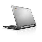 Chromebook Windows 10 Drivers