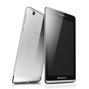 Download Android drivers for lenovo S5000 Tablet